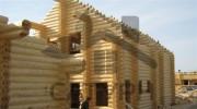 Проект Дом 191 м2 -