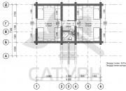 Проект Спорт домик -