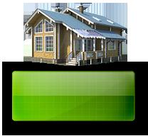 Дома из газобетона. Строительство домов из газобетона под ключ в